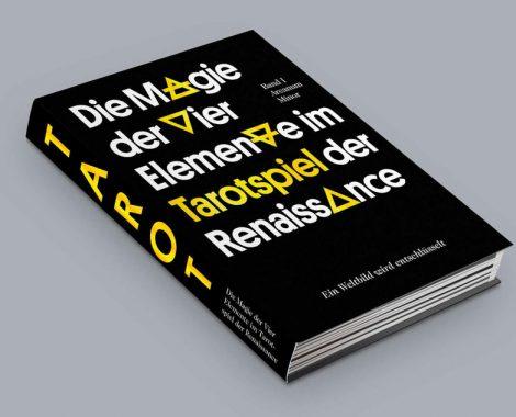 Hardcover-martinbuch-3d