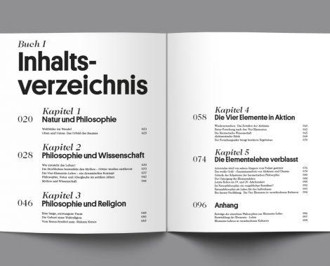 innen_martinbuch_inhaltsverzeichnis